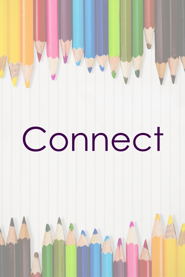 connect, Valuing Minds, Nicky Weisfeld, Contact, get in touch, Educational Psychology, Educational Psychologist, St Albans, Herts, North London, schools, families, assessment, EHCP, Hertfordshire, Watford